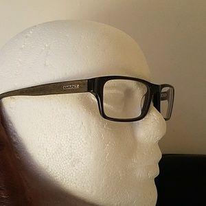 Gant Eyeglass Frames with Case